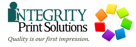 Integrity Print Solutions